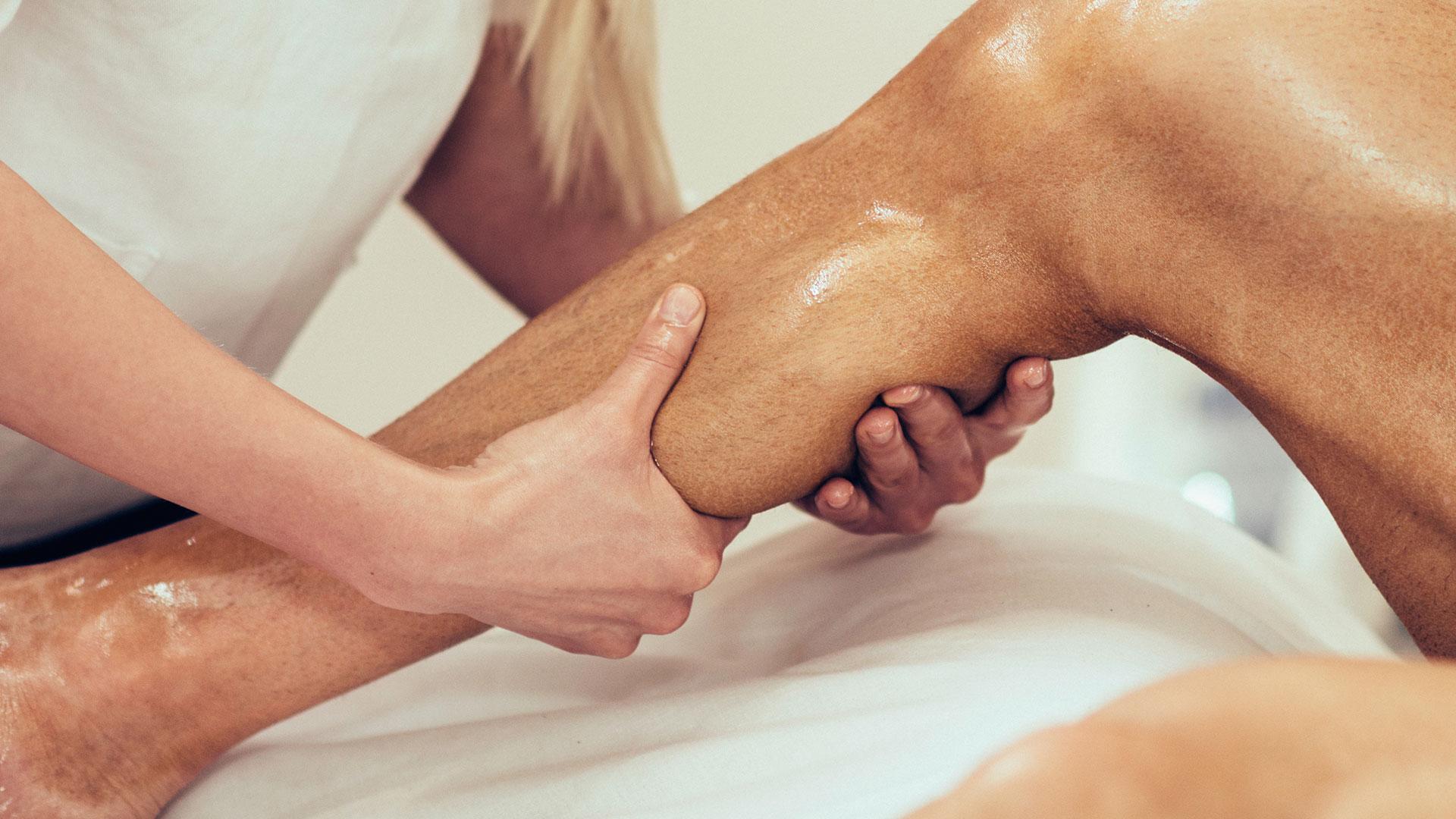 Manuele Therapie - Fysiotherapie Praktijk Hoogkerk - Ruskenborg
