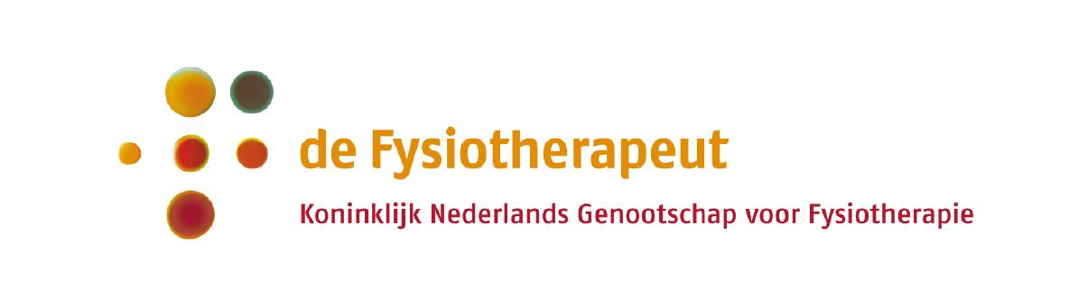 KNGF Fysiotherapie Praktijk Hoogkerk - Ruskenborg