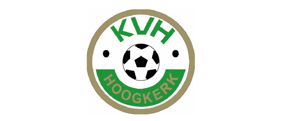 kvh-hoogkerk Fysiotherapie Praktijk Hoogkerk - Ruskenborg