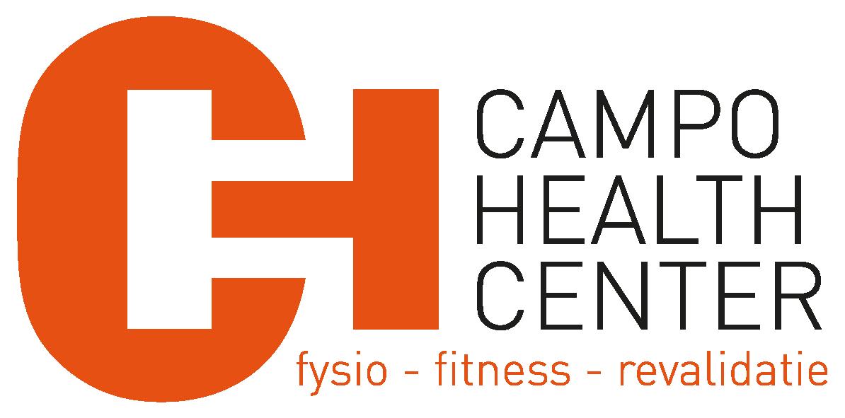 Campo Health Center Fysiotherapie Praktijk Hoogkerk - Ruskenborg